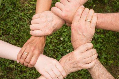 Programy lojalnościowe zaangażowane społecznie