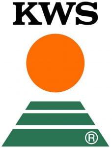 KWS - logo